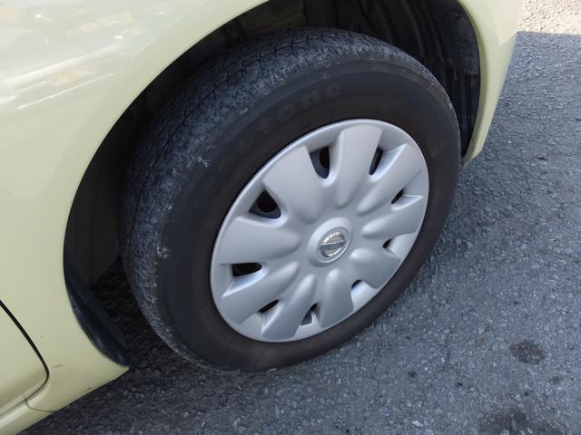 車検手数料¥8000にてやらせて頂いてます。自社でご購入していないお車も車検をおうけしていますので、是非お問い合わせ下さい。ロープライスにてやらせて頂きます。ご安心下さい代車も無料でお貸致します。