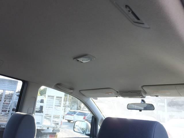 トヨタ ヴォクシー Z Gエディション パワースライドドア キーレス Tチェーン