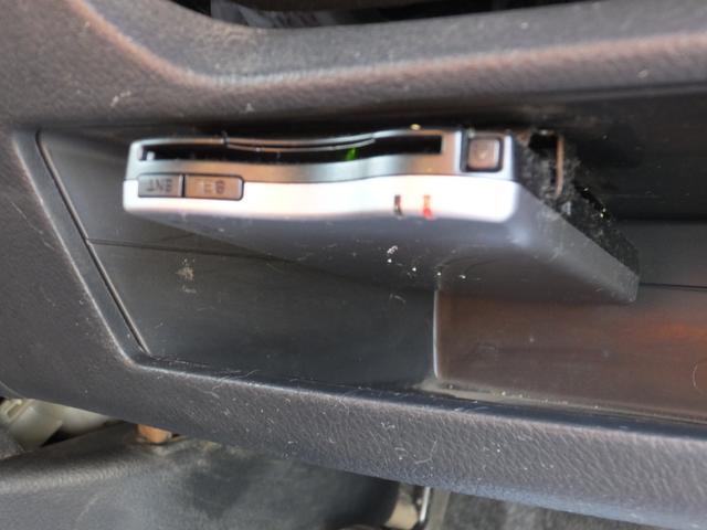 S Xバージョン キーレス 15インチAW ベンチシート(37枚目)