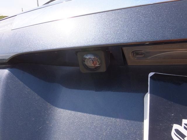 スバル アウトバック 2.5i Sスタイル ナビ Bカメラ キーレス AW 4WD