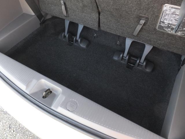 トヨタ アイシス プラタナ HDDナビ ETC HID AW スマートキー