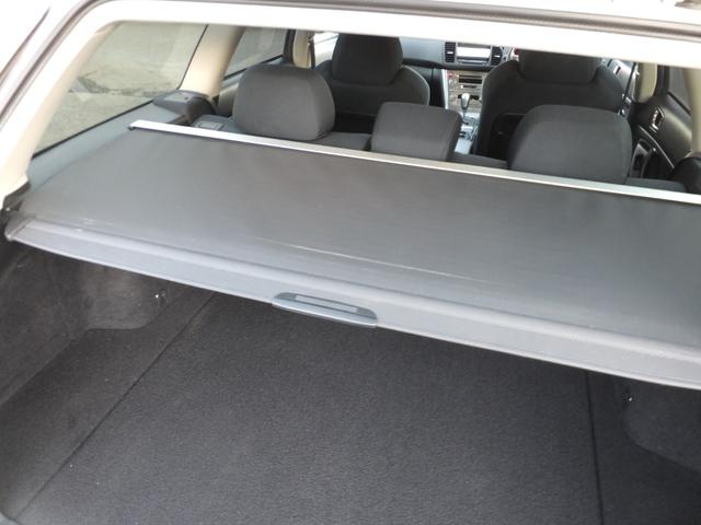 スバル レガシィツーリングワゴン 2.0GT ナビ キーレス アルミホイール ETC 4WD
