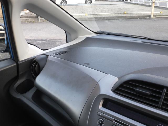 G キーレス ETC 記録簿付き ワンオーナー車 ABS(26枚目)