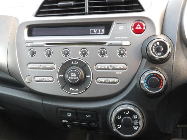 G キーレス ETC 記録簿付き ワンオーナー車 ABS(28枚目)
