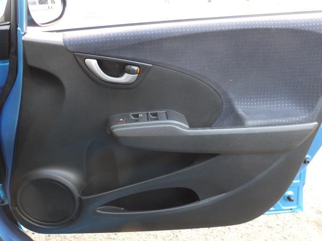 G キーレス ETC 記録簿付き ワンオーナー車 ABS(40枚目)