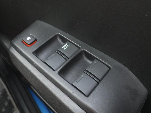 G キーレス ETC 記録簿付き ワンオーナー車 ABS(43枚目)