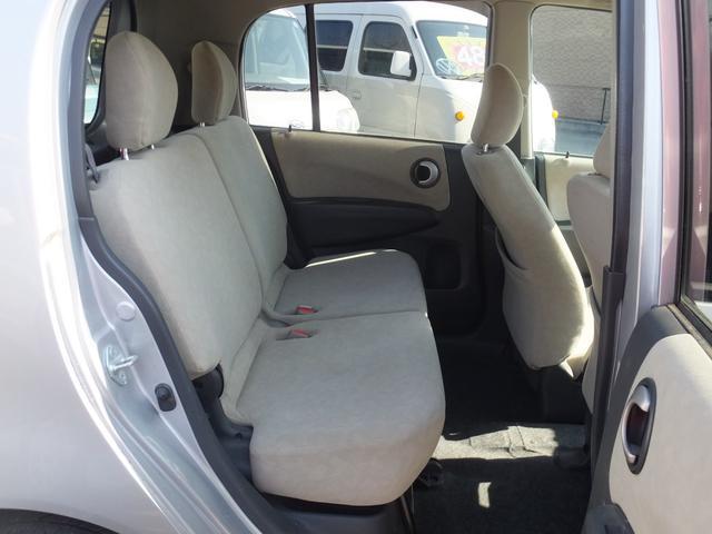 当店は余計な諸費用一切不要です!!安心してご購入下さい。支払総額の他には一切頂きません。是非一度お電話下さい046-210-7019当社でお客様にあう素敵な車を見つけて下さい。