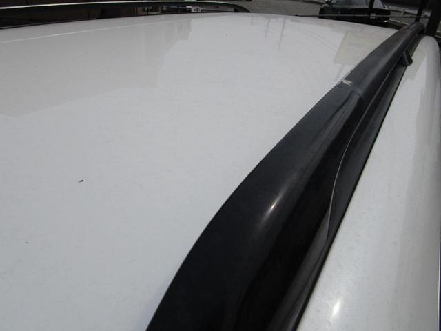 「トヨタ」「クラウンエステート」「ステーションワゴン」「神奈川県」の中古車15