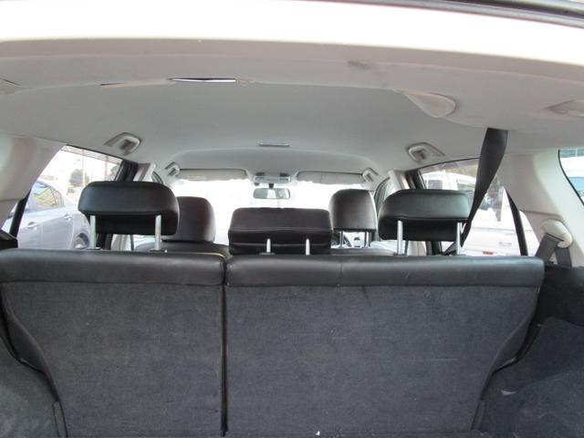 安心をお客様に!ご購入の車輌、全車オイル交換無料にてやらせて頂いておりますので、安心してお乗りになってお帰り下さい。