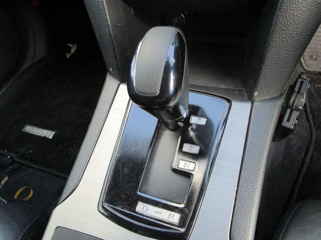 車検板金修理などスピーディにリーズナブルに行います!見積もりも大歓迎です!まずはお電話!!お客様のカーライフのおともにマッカーサーを使ってください!!宜しくお願い致します!!