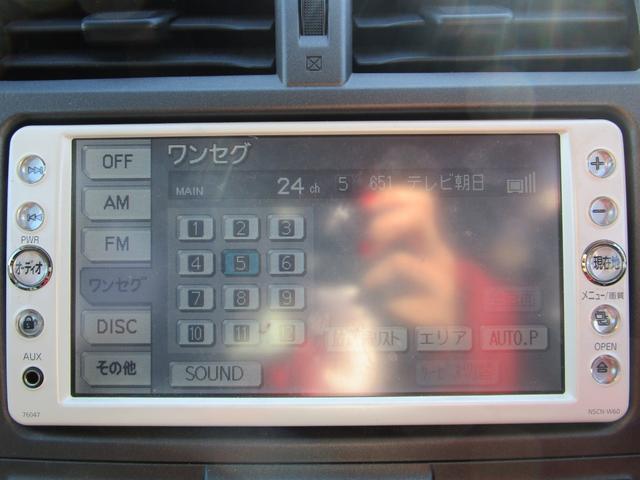 「トヨタ」「ラクティス」「ミニバン・ワンボックス」「神奈川県」の中古車43