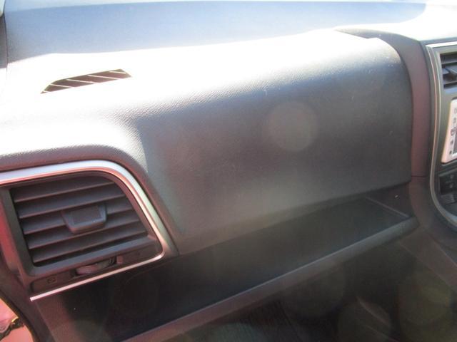 「トヨタ」「ラクティス」「ミニバン・ワンボックス」「神奈川県」の中古車54