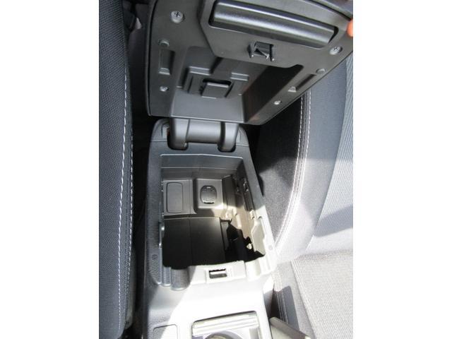 1.6i-L 記録簿 ABS 盗難防止システム(54枚目)