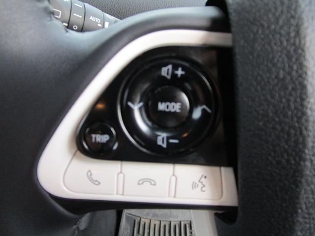Aツーリングセレクション SDナビ フルセグ バックカメラ 記録簿付き 革シート LEDヘッドライト クリアランスソナー スマートキー アルミホイール(34枚目)