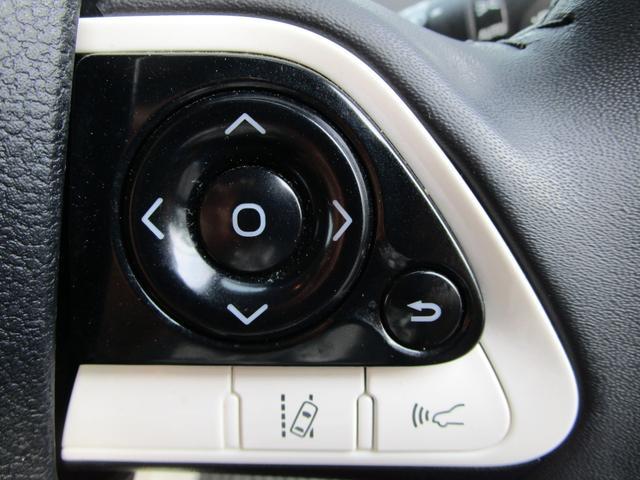 Aツーリングセレクション SDナビ フルセグ バックカメラ 記録簿付き 革シート LEDヘッドライト クリアランスソナー スマートキー アルミホイール(36枚目)
