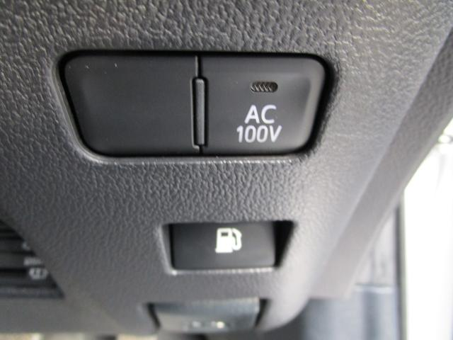 Aツーリングセレクション SDナビ フルセグ バックカメラ 記録簿付き 革シート LEDヘッドライト クリアランスソナー スマートキー アルミホイール(43枚目)