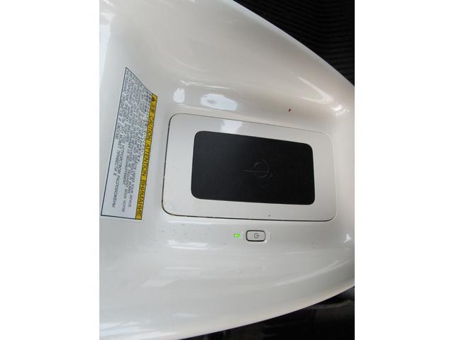 Aツーリングセレクション SDナビ フルセグ バックカメラ 記録簿付き 革シート LEDヘッドライト クリアランスソナー スマートキー アルミホイール(52枚目)