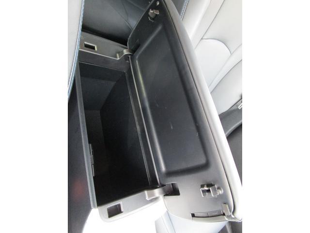 Aツーリングセレクション SDナビ フルセグ バックカメラ 記録簿付き 革シート LEDヘッドライト クリアランスソナー スマートキー アルミホイール(55枚目)