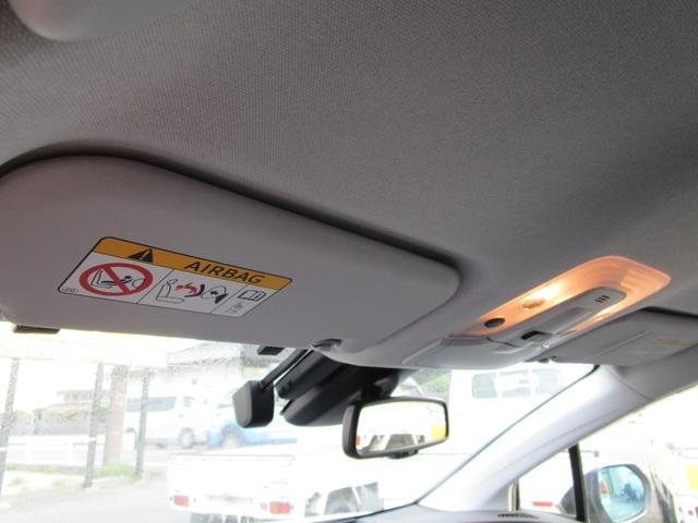 Aツーリングセレクション SDナビ フルセグ バックカメラ 記録簿付き 革シート LEDヘッドライト クリアランスソナー スマートキー アルミホイール(63枚目)