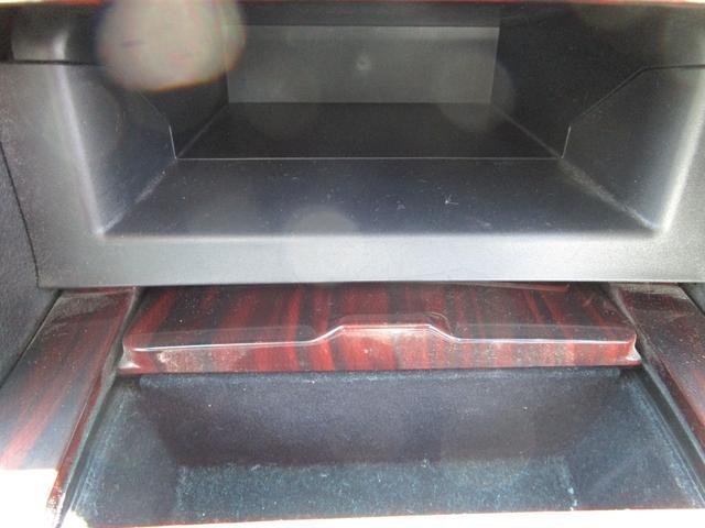250G リラックスセレクション DVDナビ バックカメラ サイドカメラ パワーシート HID 記録簿付き スマートキー ETC 16インチアルミホイール(49枚目)
