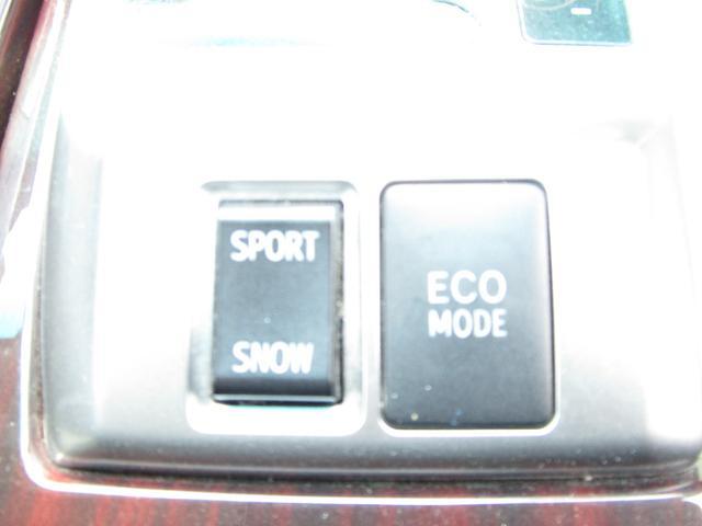 250G リラックスセレクション DVDナビ バックカメラ サイドカメラ パワーシート HID 記録簿付き スマートキー ETC 16インチアルミホイール(50枚目)