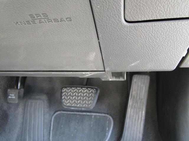 250G リラックスセレクション DVDナビ バックカメラ サイドカメラ パワーシート HID 記録簿付き スマートキー ETC 16インチアルミホイール(54枚目)