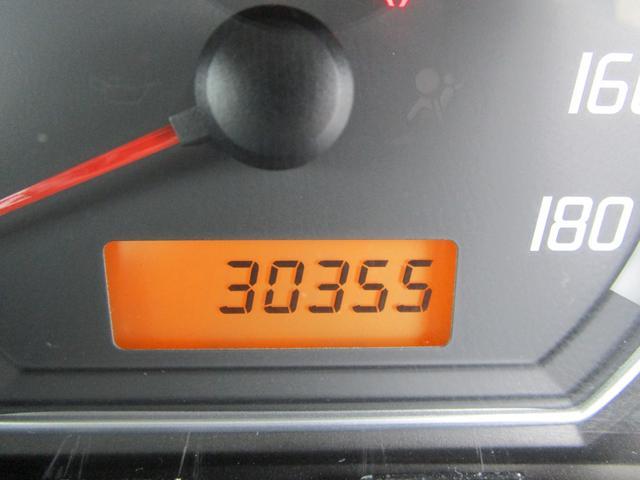 1.2XG スマートキー 禁煙車 CD再生 エアコン パワーウィンドウ パワーステアリング 修復歴無(36枚目)