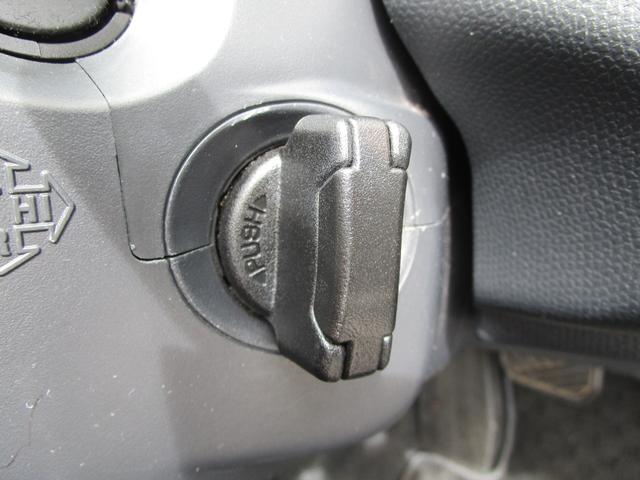 1.2XG スマートキー 禁煙車 CD再生 エアコン パワーウィンドウ パワーステアリング 修復歴無(38枚目)