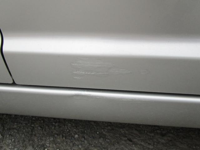 1.2XG スマートキー 禁煙車 CD再生 エアコン パワーウィンドウ パワーステアリング 修復歴無(55枚目)