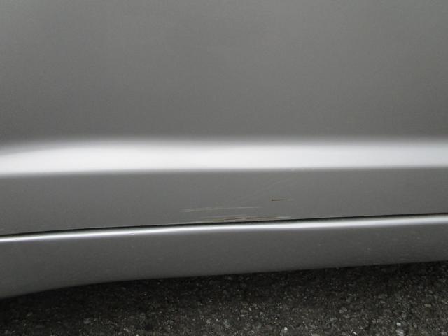 1.2XG スマートキー 禁煙車 CD再生 エアコン パワーウィンドウ パワーステアリング 修復歴無(60枚目)