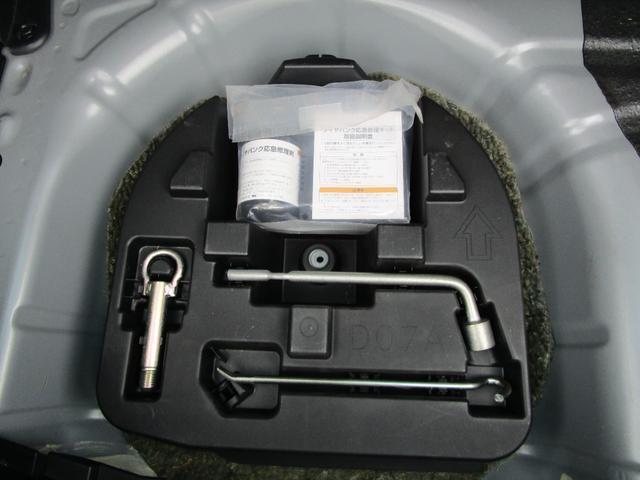 13C キーレス 記録簿付き 禁煙車 CD再生 エアコン パワーウィンドウ パワーステアリング Wエアバッグ ABS(13枚目)