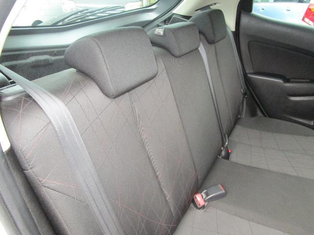 13C キーレス 記録簿付き 禁煙車 CD再生 エアコン パワーウィンドウ パワーステアリング Wエアバッグ ABS(26枚目)