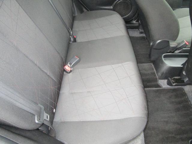 13C キーレス 記録簿付き 禁煙車 CD再生 エアコン パワーウィンドウ パワーステアリング Wエアバッグ ABS(27枚目)