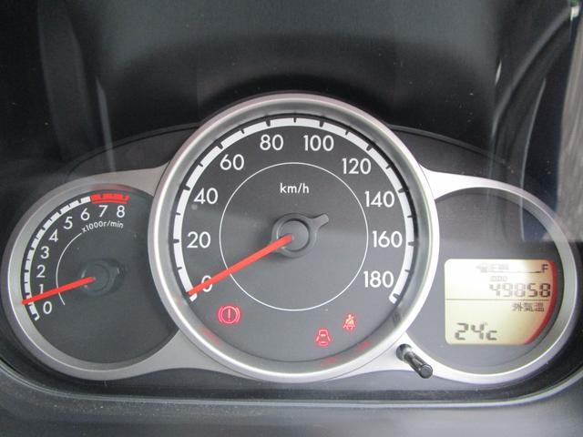 13C キーレス 記録簿付き 禁煙車 CD再生 エアコン パワーウィンドウ パワーステアリング Wエアバッグ ABS(35枚目)