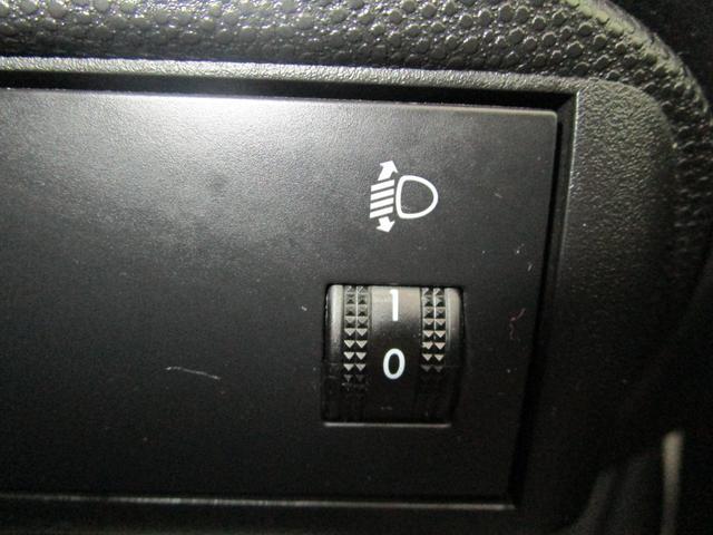 13C キーレス 記録簿付き 禁煙車 CD再生 エアコン パワーウィンドウ パワーステアリング Wエアバッグ ABS(39枚目)