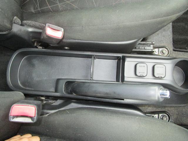 13C キーレス 記録簿付き 禁煙車 CD再生 エアコン パワーウィンドウ パワーステアリング Wエアバッグ ABS(44枚目)