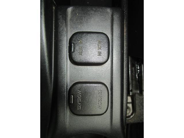 13C キーレス 記録簿付き 禁煙車 CD再生 エアコン パワーウィンドウ パワーステアリング Wエアバッグ ABS(45枚目)