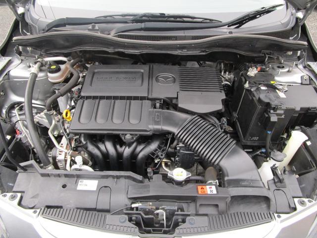13C キーレス 記録簿付き 禁煙車 CD再生 エアコン パワーウィンドウ パワーステアリング Wエアバッグ ABS(49枚目)