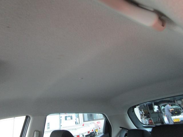 13C キーレス 記録簿付き 禁煙車 CD再生 エアコン パワーウィンドウ パワーステアリング Wエアバッグ ABS(52枚目)