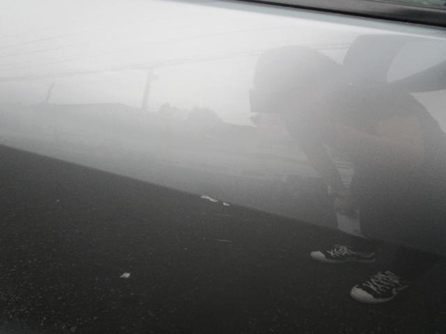 13C キーレス 記録簿付き 禁煙車 CD再生 エアコン パワーウィンドウ パワーステアリング Wエアバッグ ABS(58枚目)