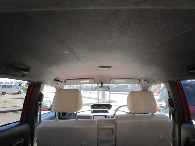 S SDナビ テレビ バックカメラ Bluetooth ETC キーレス 記録簿付き 禁煙車 エアコン パワーステアリング パワーウィンドウ Wエアバッグ(12枚目)