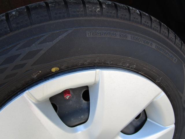 S SDナビ テレビ バックカメラ Bluetooth ETC キーレス 記録簿付き 禁煙車 エアコン パワーステアリング パワーウィンドウ Wエアバッグ(20枚目)