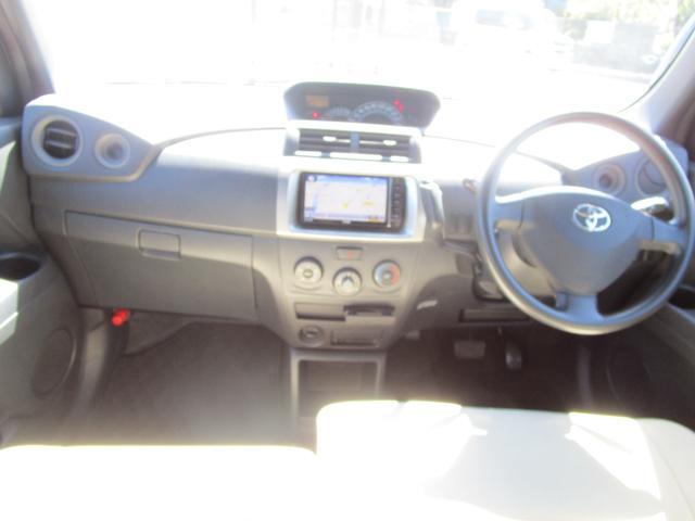 S SDナビ テレビ バックカメラ Bluetooth ETC キーレス 記録簿付き 禁煙車 エアコン パワーステアリング パワーウィンドウ Wエアバッグ(32枚目)