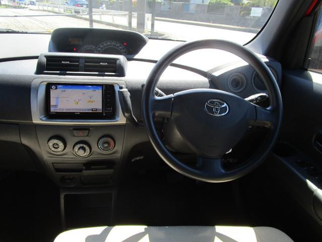S SDナビ テレビ バックカメラ Bluetooth ETC キーレス 記録簿付き 禁煙車 エアコン パワーステアリング パワーウィンドウ Wエアバッグ(33枚目)