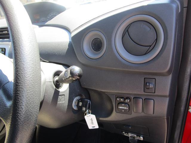S SDナビ テレビ バックカメラ Bluetooth ETC キーレス 記録簿付き 禁煙車 エアコン パワーステアリング パワーウィンドウ Wエアバッグ(35枚目)