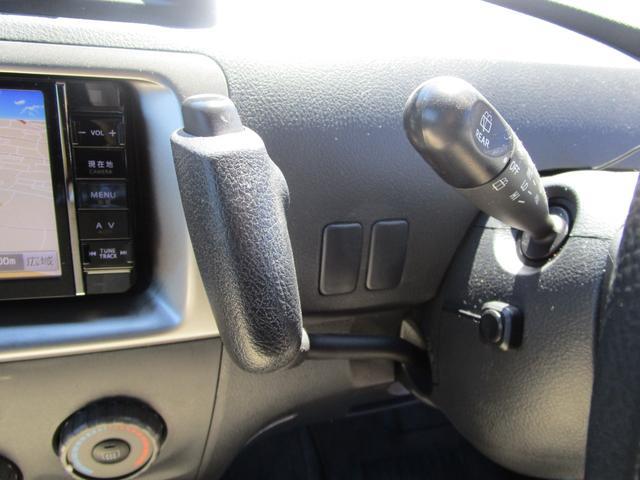 S SDナビ テレビ バックカメラ Bluetooth ETC キーレス 記録簿付き 禁煙車 エアコン パワーステアリング パワーウィンドウ Wエアバッグ(36枚目)