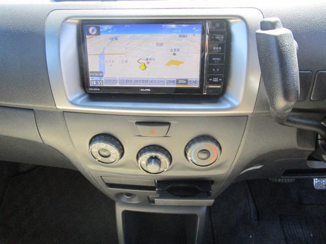 S SDナビ テレビ バックカメラ Bluetooth ETC キーレス 記録簿付き 禁煙車 エアコン パワーステアリング パワーウィンドウ Wエアバッグ(41枚目)