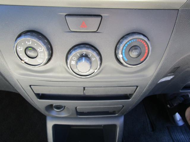 S SDナビ テレビ バックカメラ Bluetooth ETC キーレス 記録簿付き 禁煙車 エアコン パワーステアリング パワーウィンドウ Wエアバッグ(48枚目)