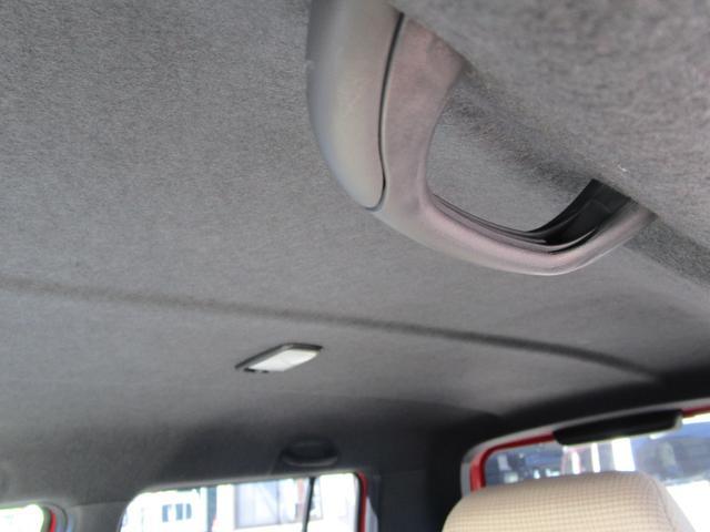 S SDナビ テレビ バックカメラ Bluetooth ETC キーレス 記録簿付き 禁煙車 エアコン パワーステアリング パワーウィンドウ Wエアバッグ(59枚目)