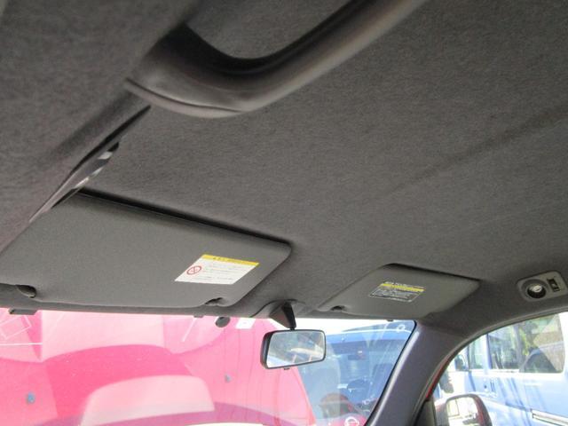 S SDナビ テレビ バックカメラ Bluetooth ETC キーレス 記録簿付き 禁煙車 エアコン パワーステアリング パワーウィンドウ Wエアバッグ(60枚目)